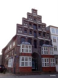Lünertorstraße 4