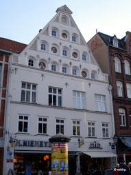 Große Bäckerstraße 30