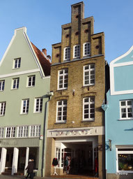 Bardowicker Straße 3