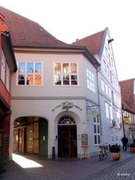 Heiligengeiststraße 43