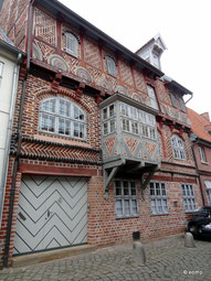 Obere Ohlingerstraße 43b