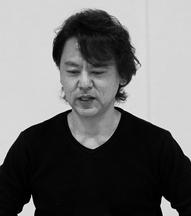 ヨーガセラピー ケィ・ティスタジオ 川越 プロフィール