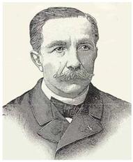 Ш. Бурсель