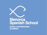 メノルカ・スパニッシュ・スクール-マホン-Mahón-Menorca Spanish School