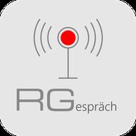 RG Technologies Podcast RGespräch