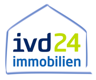 VERDE Immobilien inseriert in ivd24immobilien.de