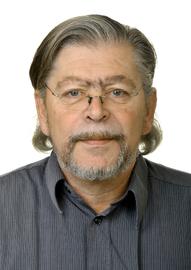 GF Roland Schneider: Meine beiden Söhne (Sven und Thorsten Schneider) sind ebenfalls Geschäftsführer im Familienunternehmen Ludwig Feyertag GmbH.  Einer von uns wird sich schnellstmöglich bei Ihnen telefonisch melden. Wir freuen uns auf Ihre Anfrage.