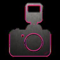 AlexPhotography / A-Photography / Durchschnittstyp / www.durchschnittstyp.com