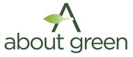 mur végétal, naturel stabilisé, naturel vivant, toit végétal, haie prête à l'emploi, plafonds végétaux