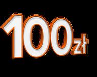 Załóż do 31 stycznia Konto z Lwem Direct i odbież 100 zł.
