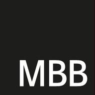 Mbb Se Tochterunternehmen