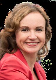 Coach und Consultant Sandra Rostek Bonn und Umgebung