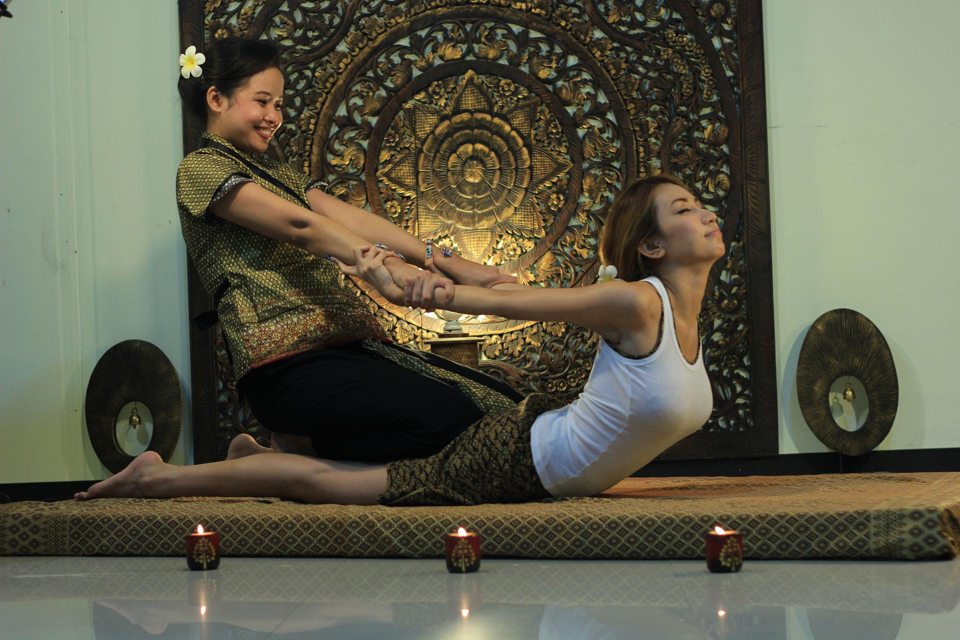 Massage near me massage shrewsbury shrewsbury thai massage ...