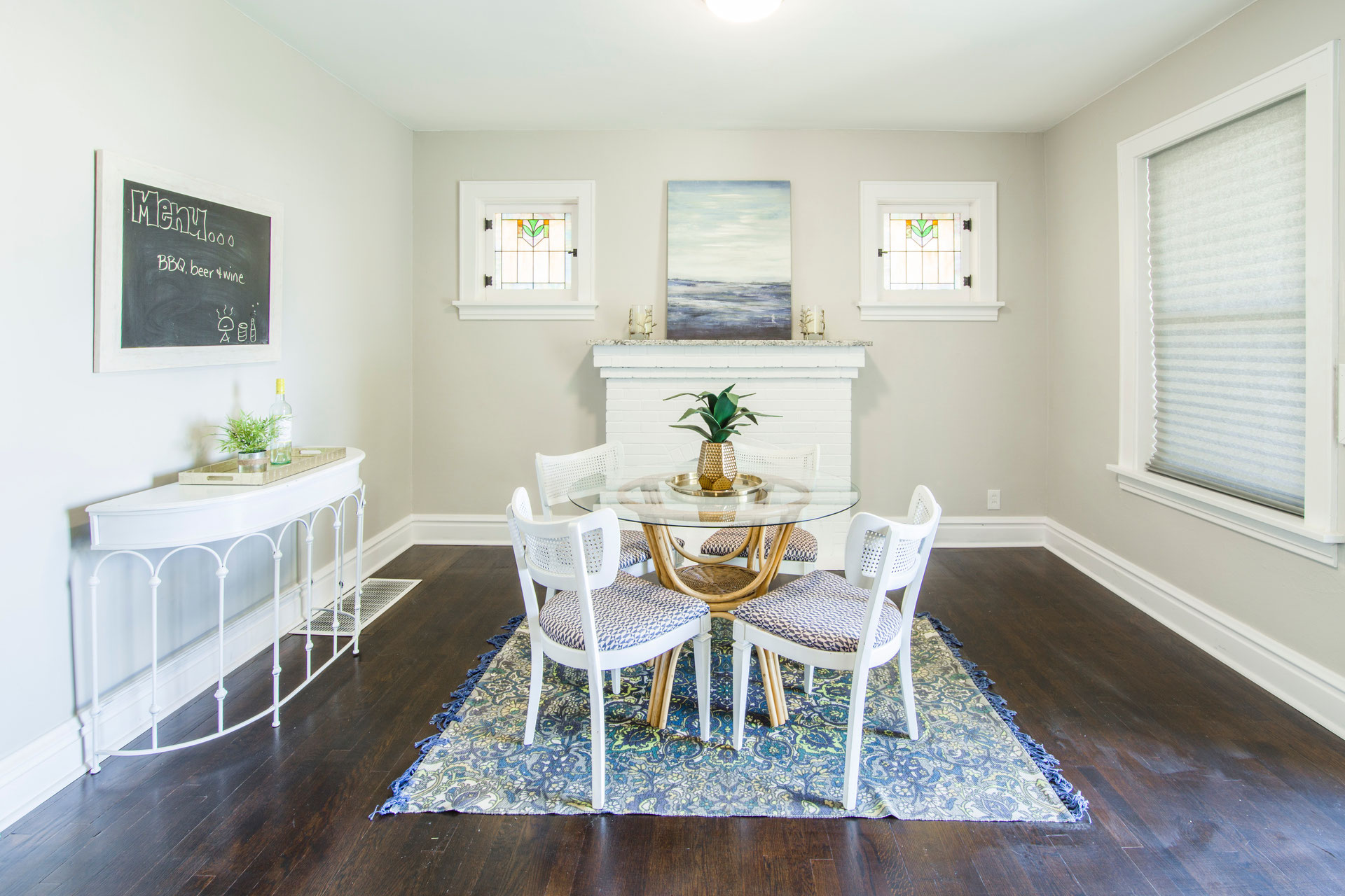 Meubles En Carton Pour Home Staging décoratrice/architecte d'intérieur/home stager - laura.c design