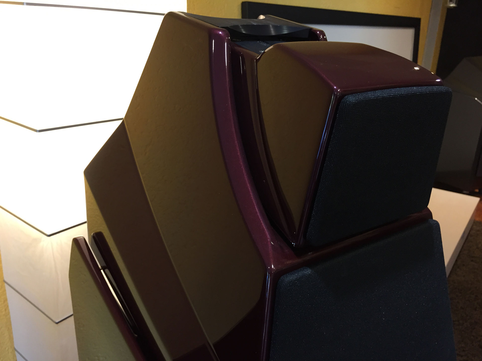 wilson event 2017 audio video spalinger dietlikon nad nad hifi revox rowen wilson audio. Black Bedroom Furniture Sets. Home Design Ideas
