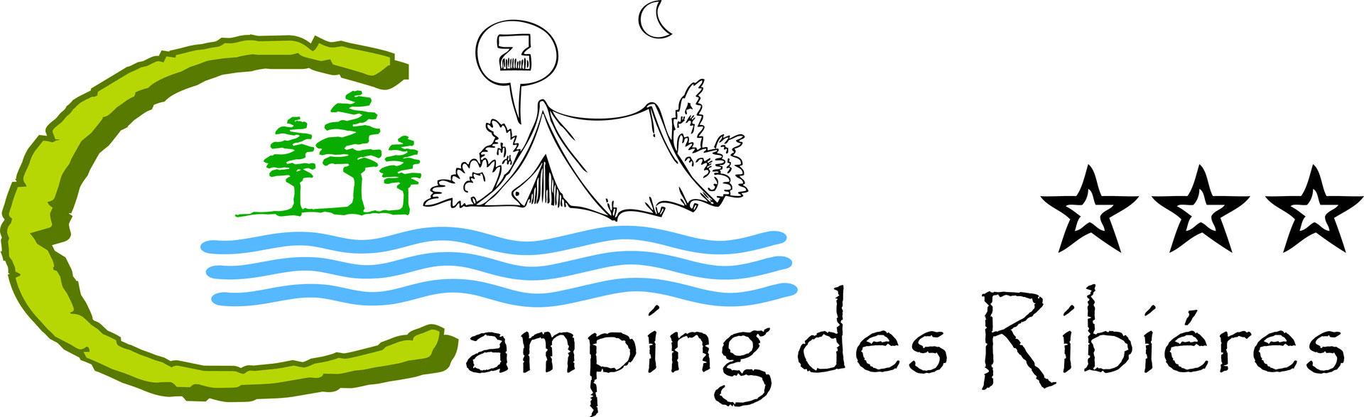 (c) Campingdesribieres.fr