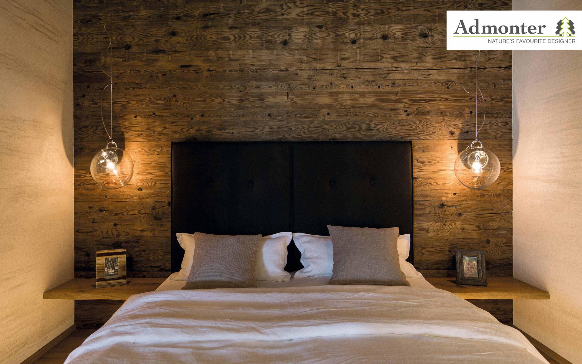 wand und deckenverkleidung holz schneitler. Black Bedroom Furniture Sets. Home Design Ideas