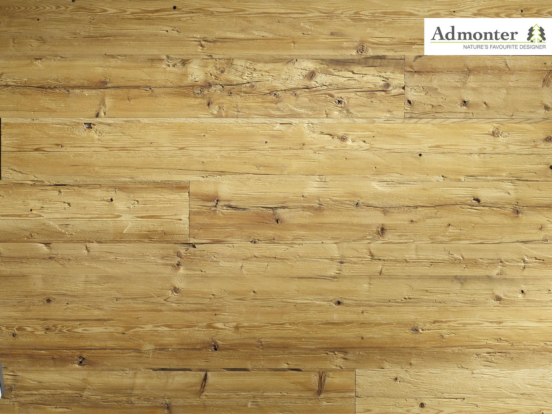 wand und deckenverkleidung admonter galeria holz schneitler. Black Bedroom Furniture Sets. Home Design Ideas