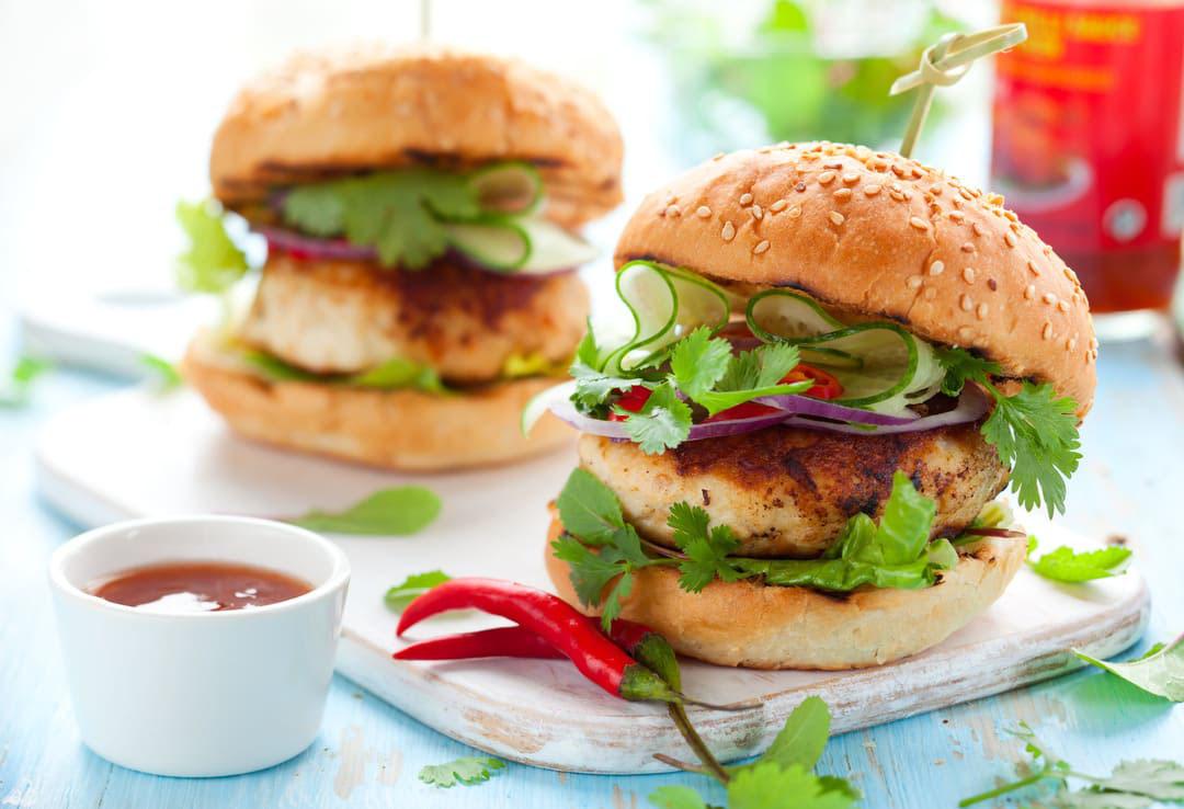 Rezepte von Jamie Oliver - Happy-Mahlzeit | Rezepte aus TV ...
