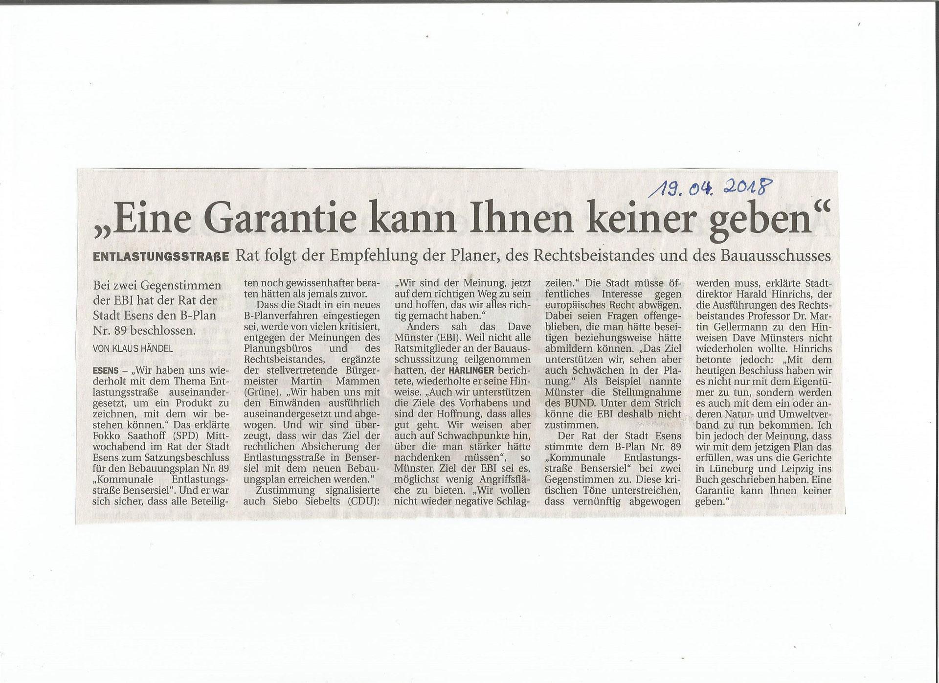 Erfreut Das Ziel Des Rechtsberaters Wieder Aufnehmen Galerie ...