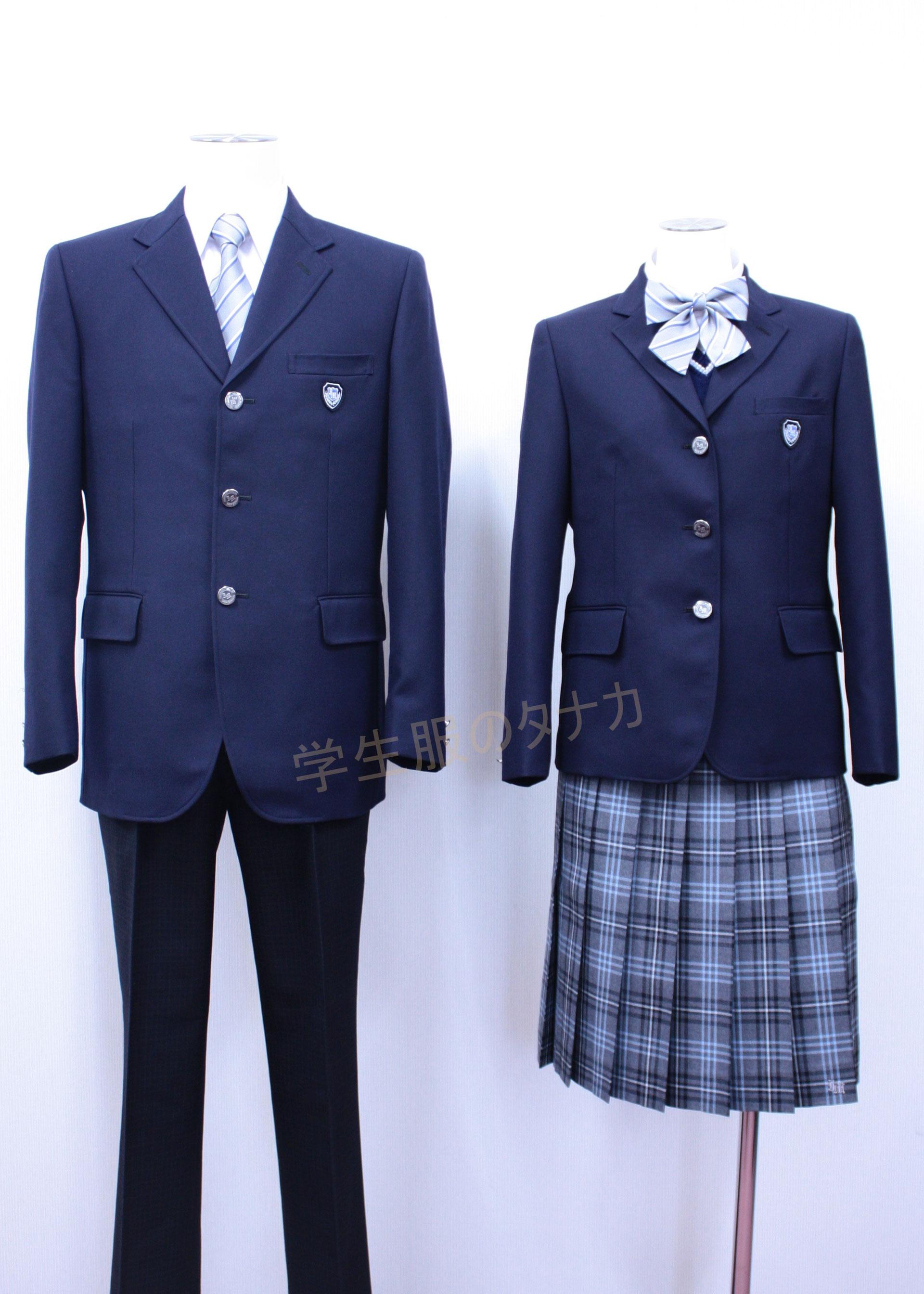 陽 ホームページ 翔 高校