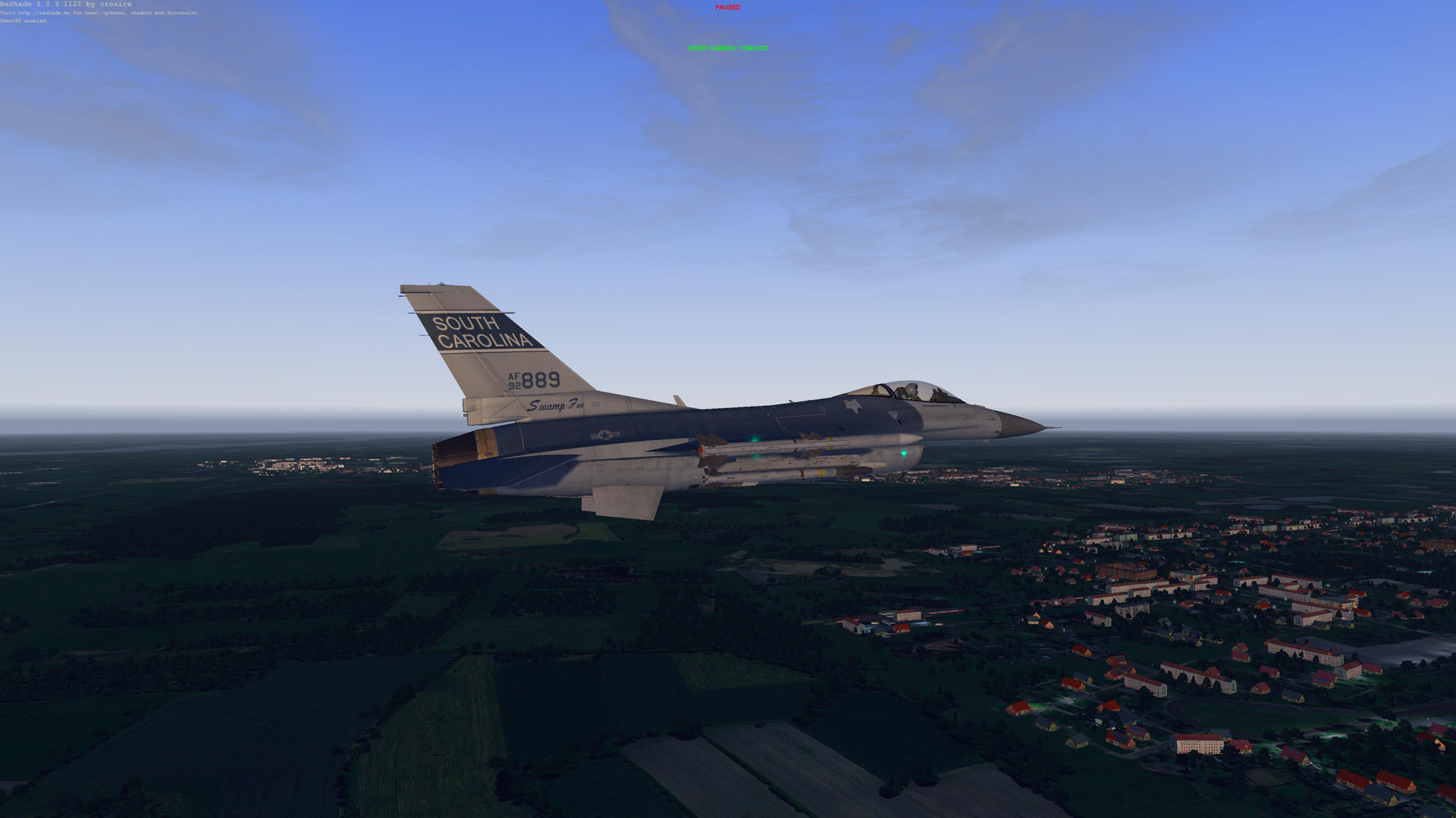 Downloads for Falcon BMS - tomsflightarts Webseite!
