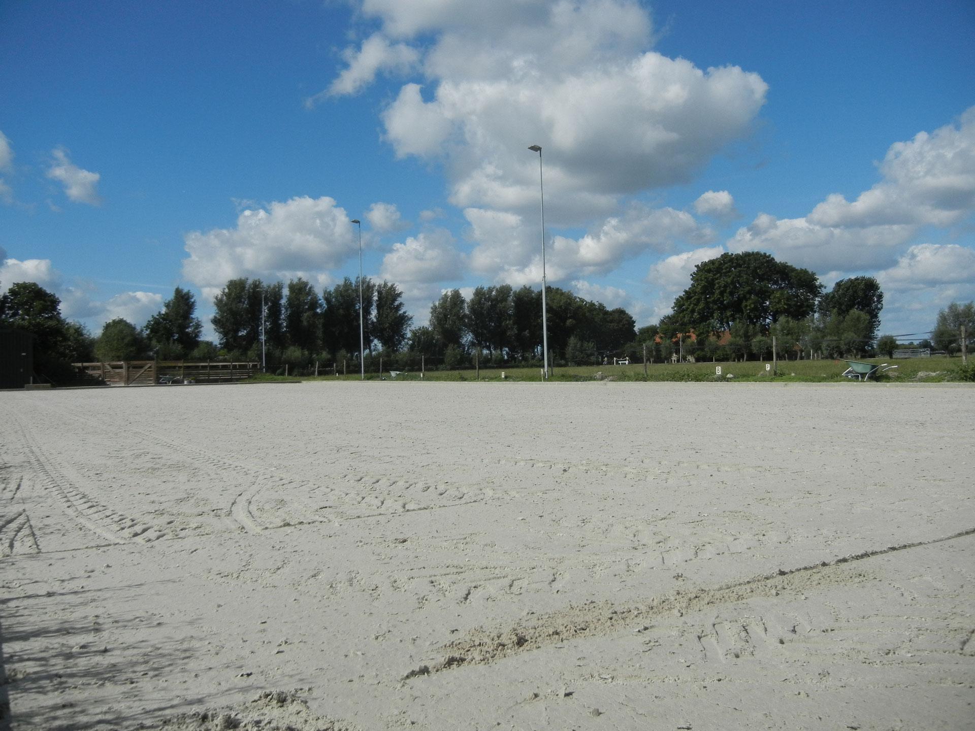 (c) Olsthoornstables.nl