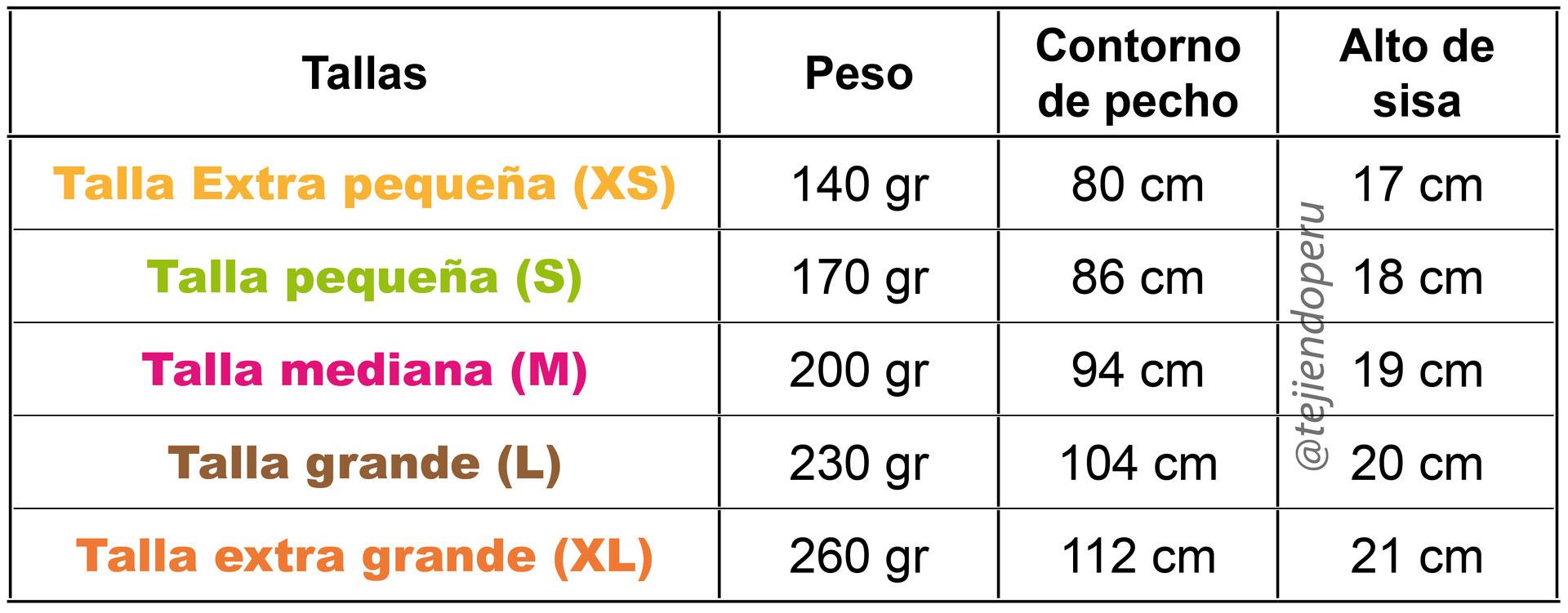 Bolero mariposa para adultas - Tejiendo Perú