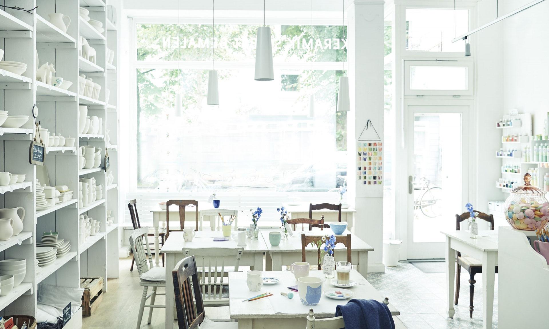 einfach selbst bemalen porzellanfraeuleins webseite. Black Bedroom Furniture Sets. Home Design Ideas