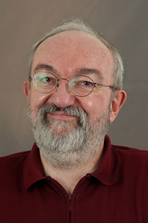 Psychologe Volksdorf