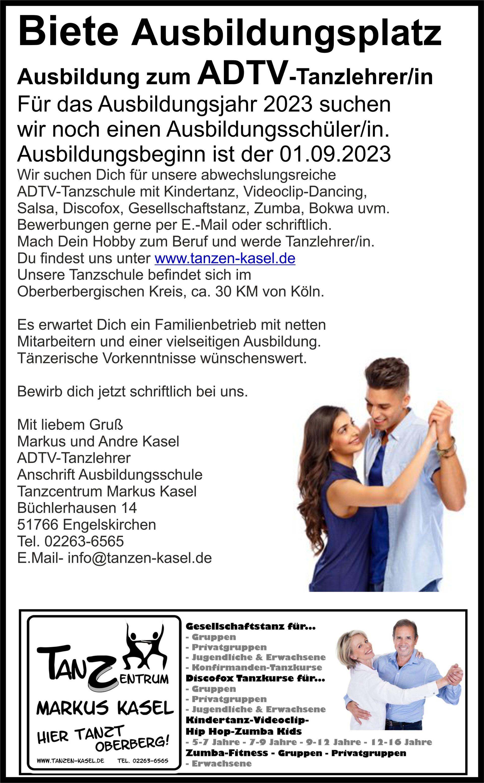 Singles in Gummersbach kostenlose Partnersuche & Singlebörse