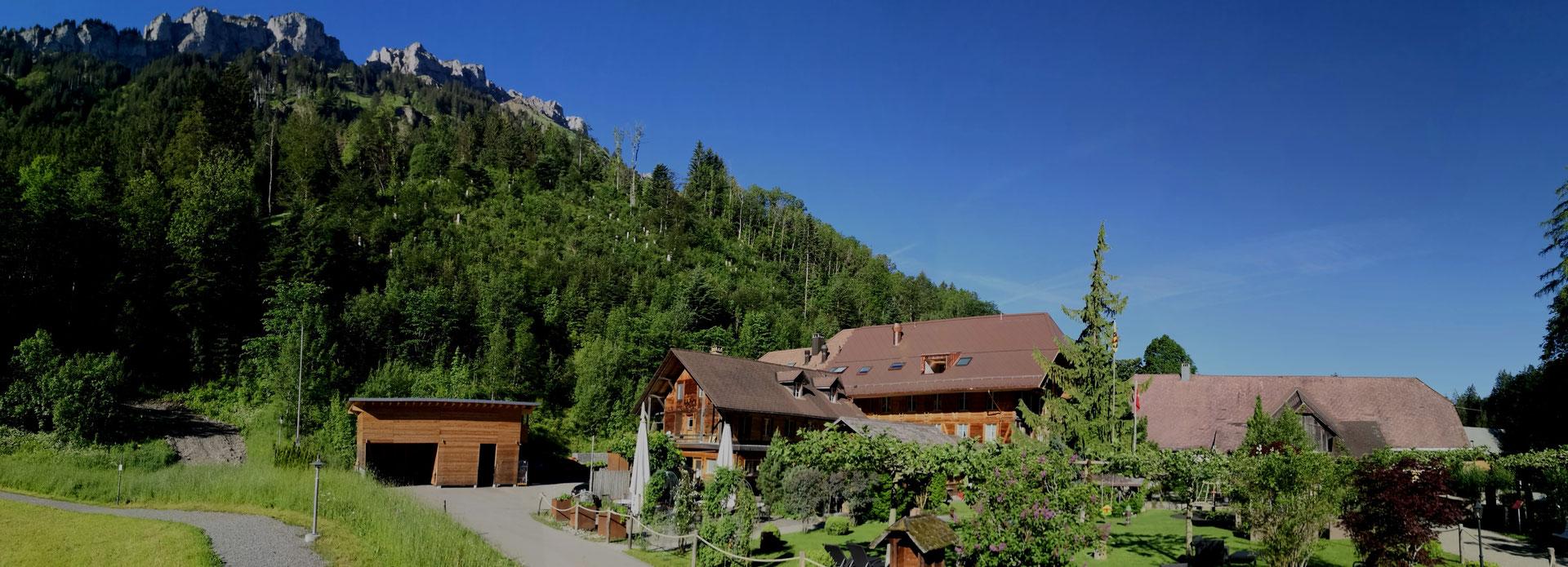 (c) Seminarhotel-bern.ch