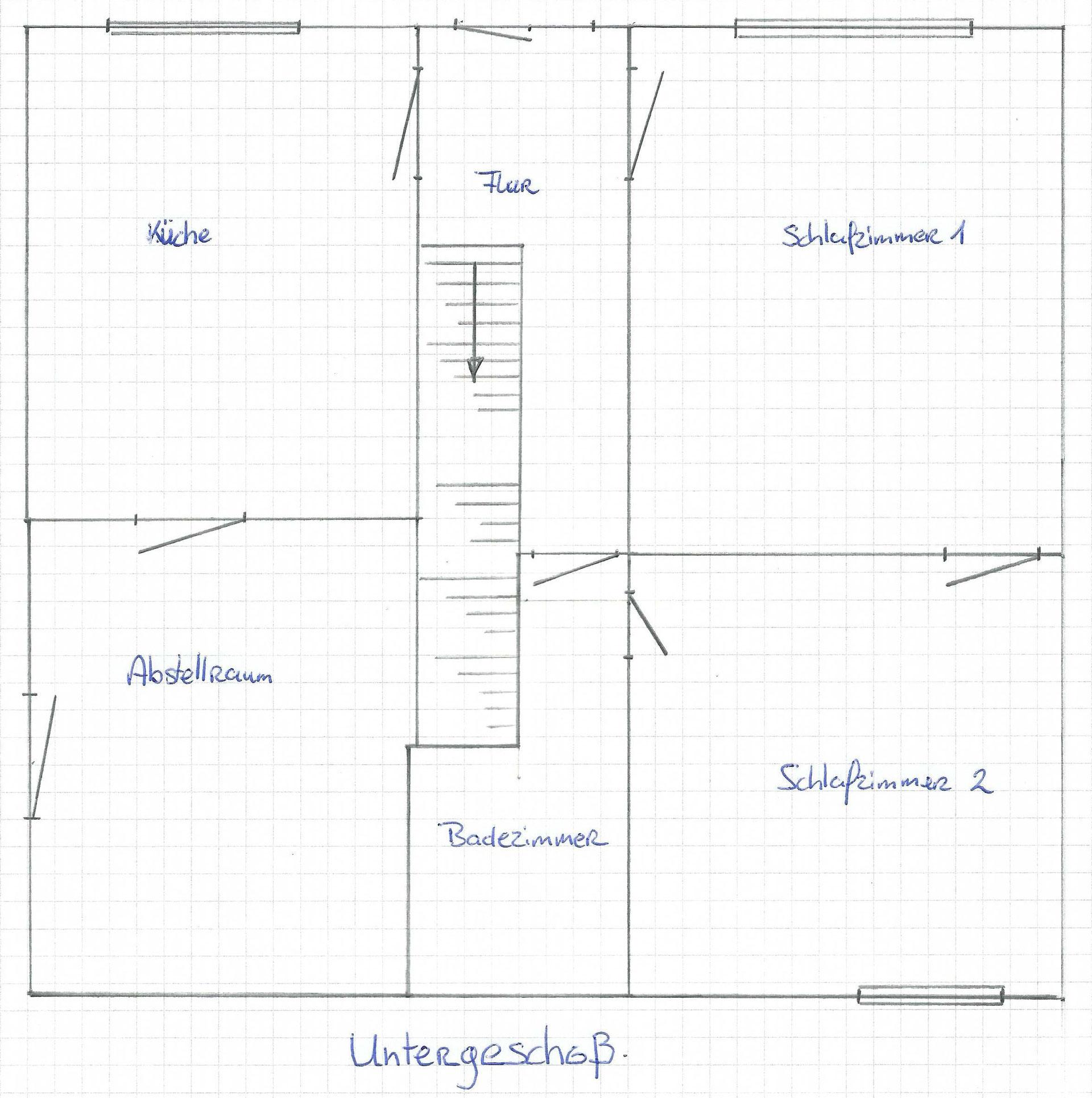 Ausstattung: Ferienhaus-deurloos Webseite