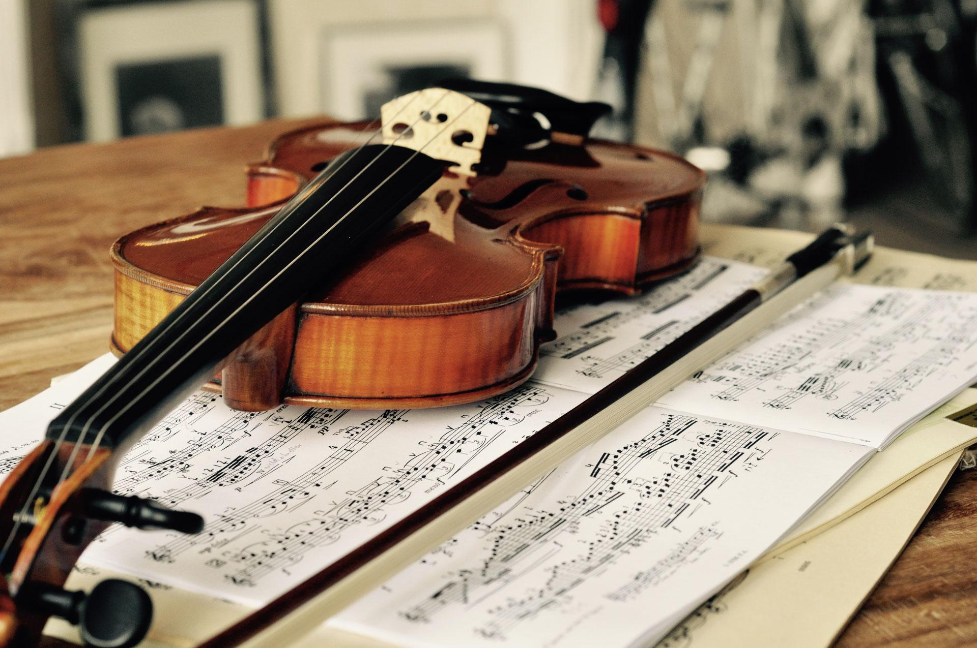 REFERENCES - AnnaSophiaLang Musik, Bild, Sprache