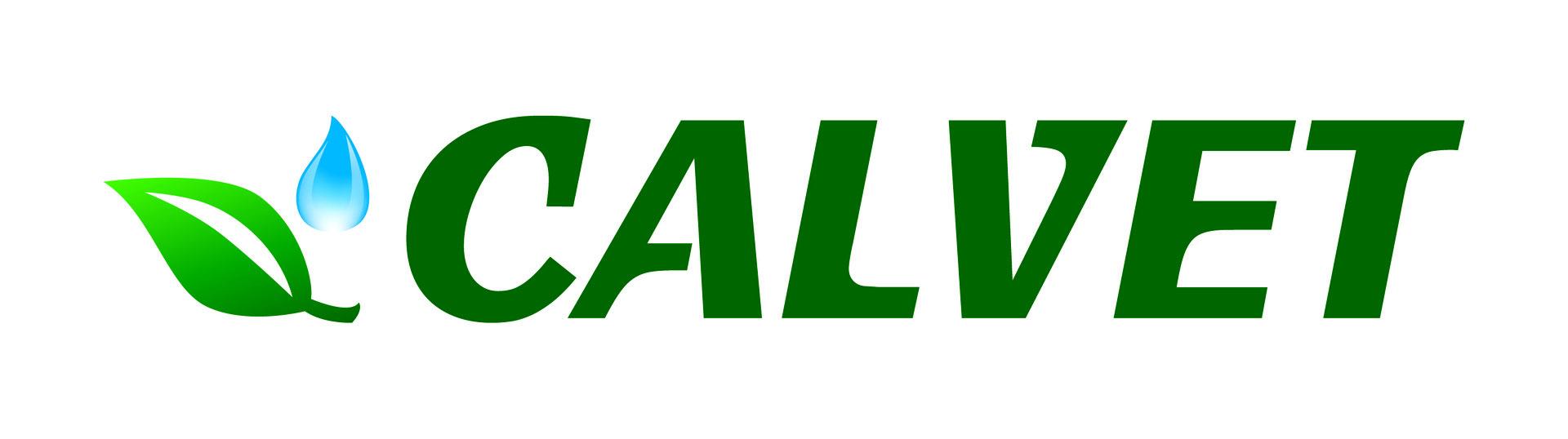 """Résultat de recherche d'images pour """"calvet  logo"""""""