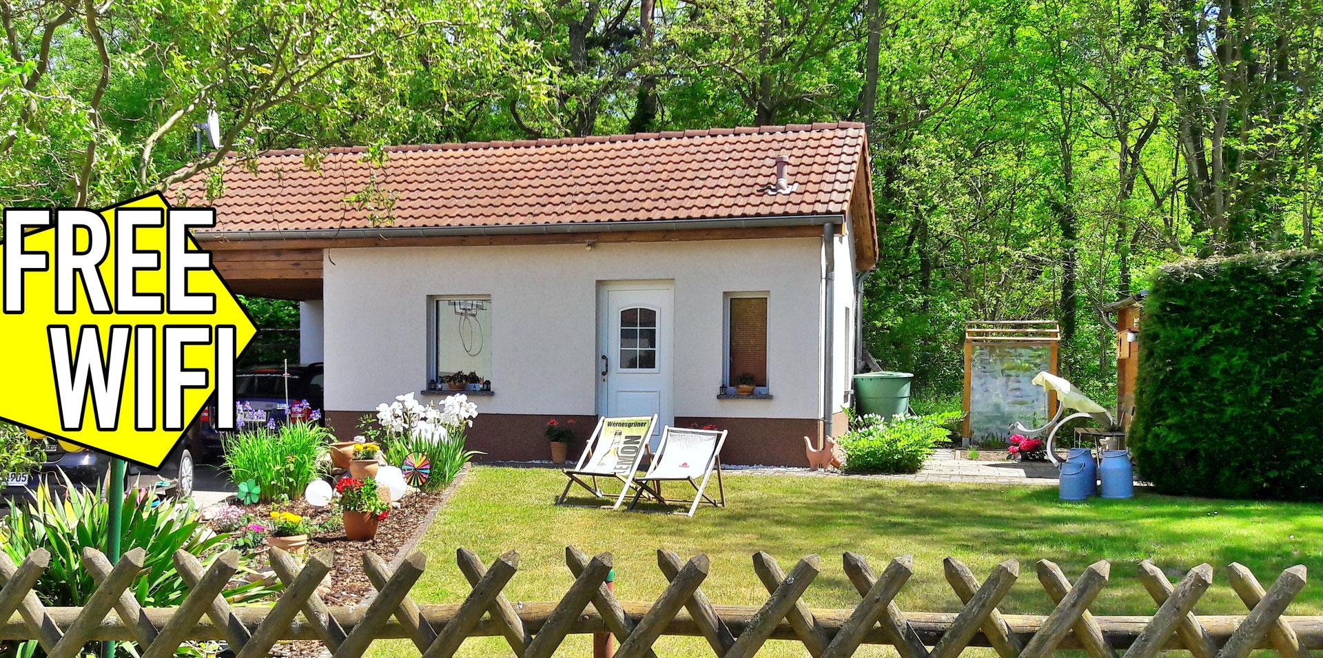 (c) Ferienhaus-zesch-am-see.de