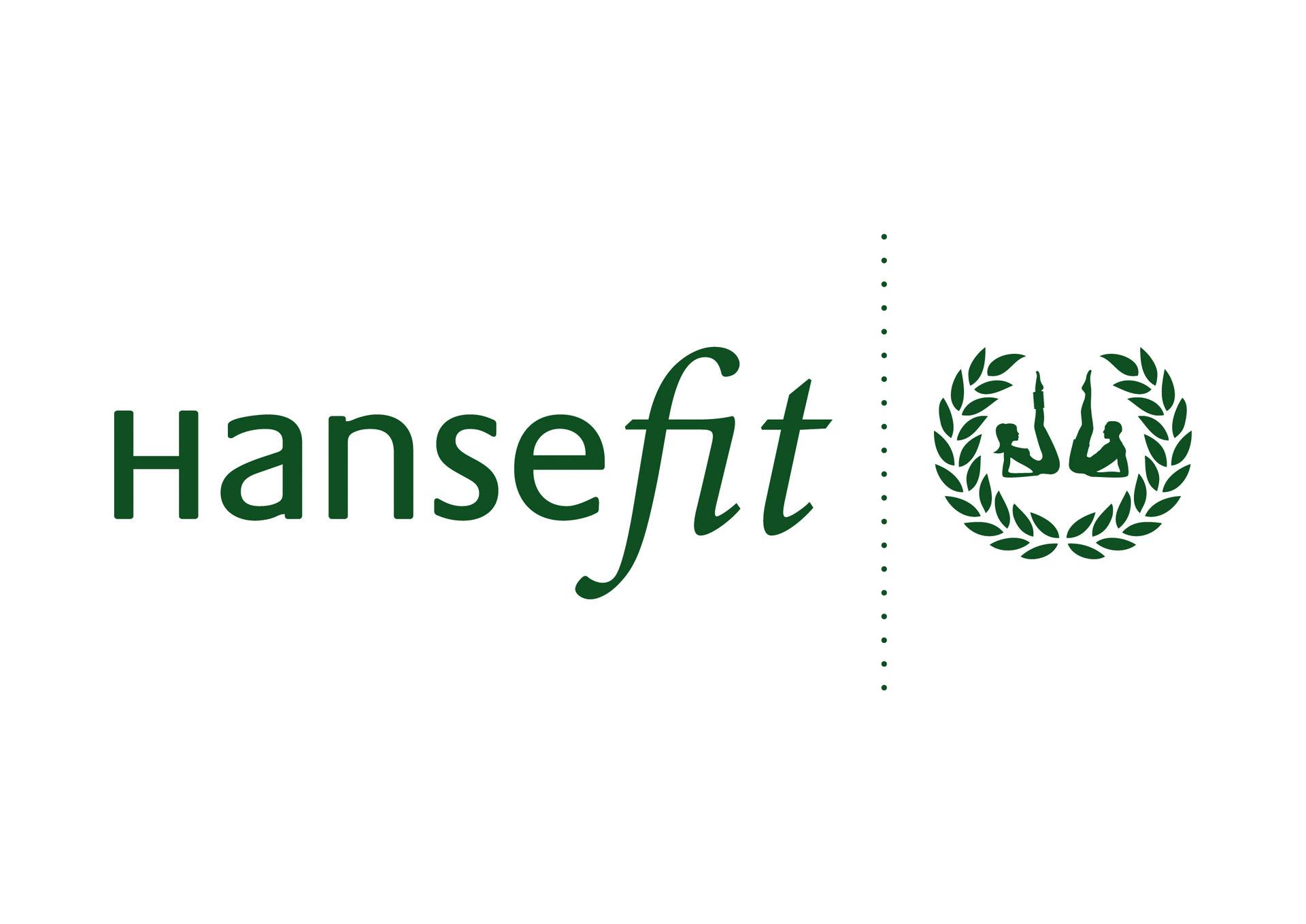 Hansefit olantis oldenburg OLantis Hansefit,