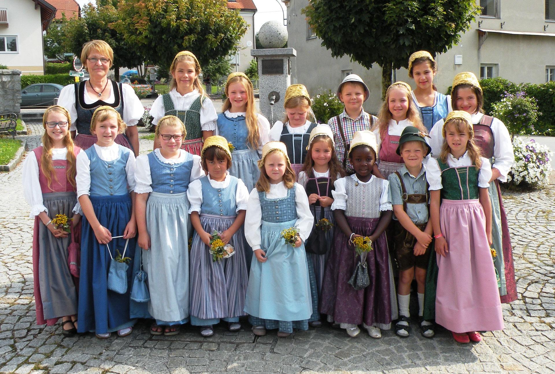 Beste Spielothek in Sankt Marienkirchen bei Scharding finden