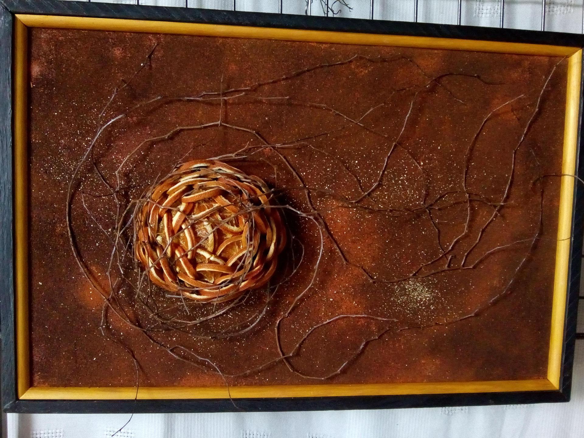 colette arts et mati res tableaux et murs v g taux stabilis s site de coletteartsetmatieres. Black Bedroom Furniture Sets. Home Design Ideas