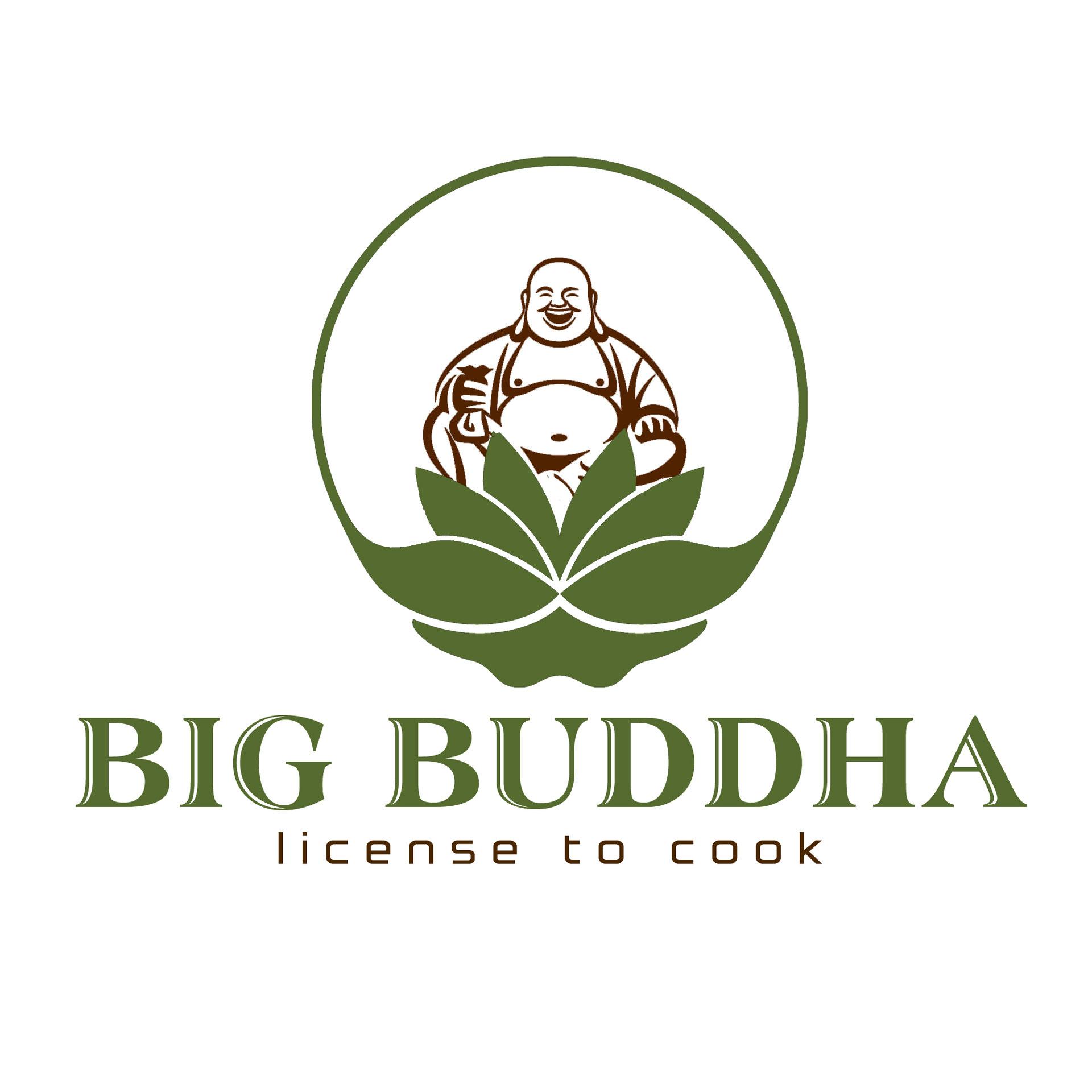 (c) Buddha-restaurant.de