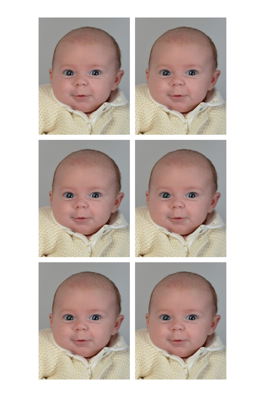 photos d u0026 39 identit u00e9  u00e0 annemasse