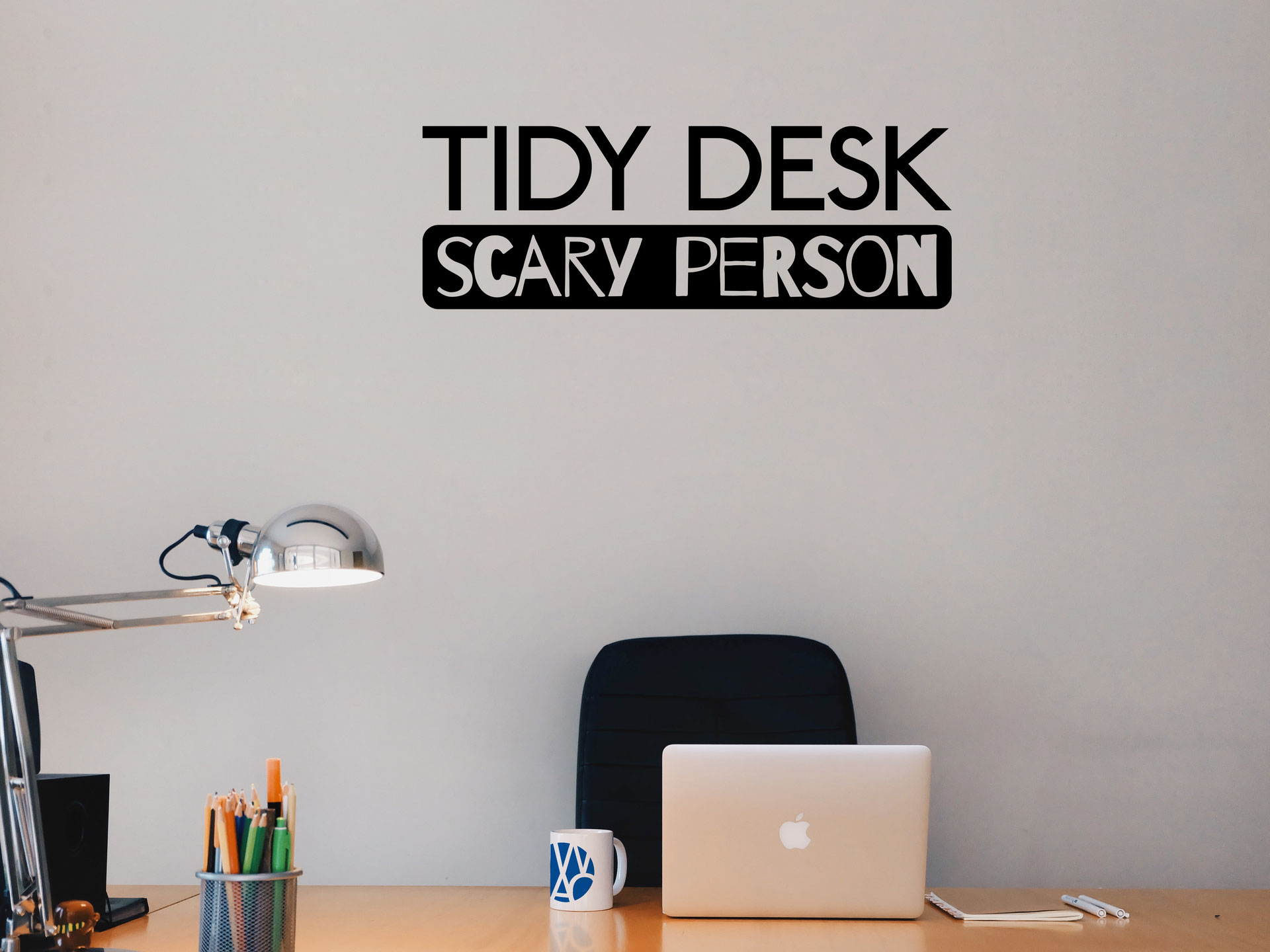 company tidy office. Company Tidy Office
