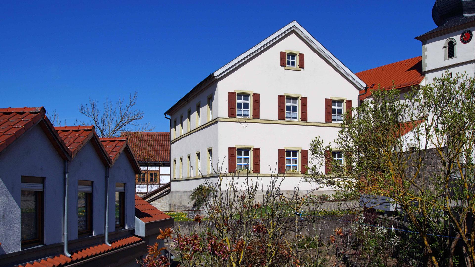 immobilie selbst verkaufen wir helfen immo ohne makler schweinfurt. Black Bedroom Furniture Sets. Home Design Ideas