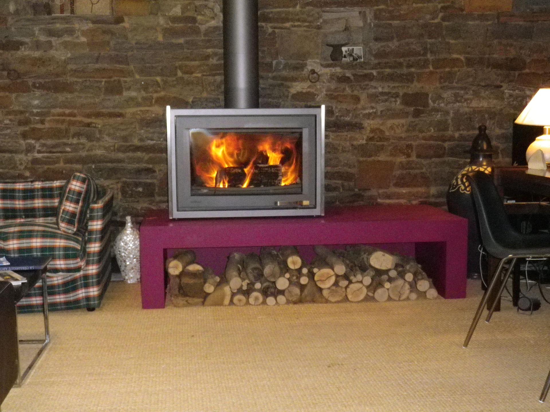 po le chemin e xp box ramonage po le bois po le. Black Bedroom Furniture Sets. Home Design Ideas