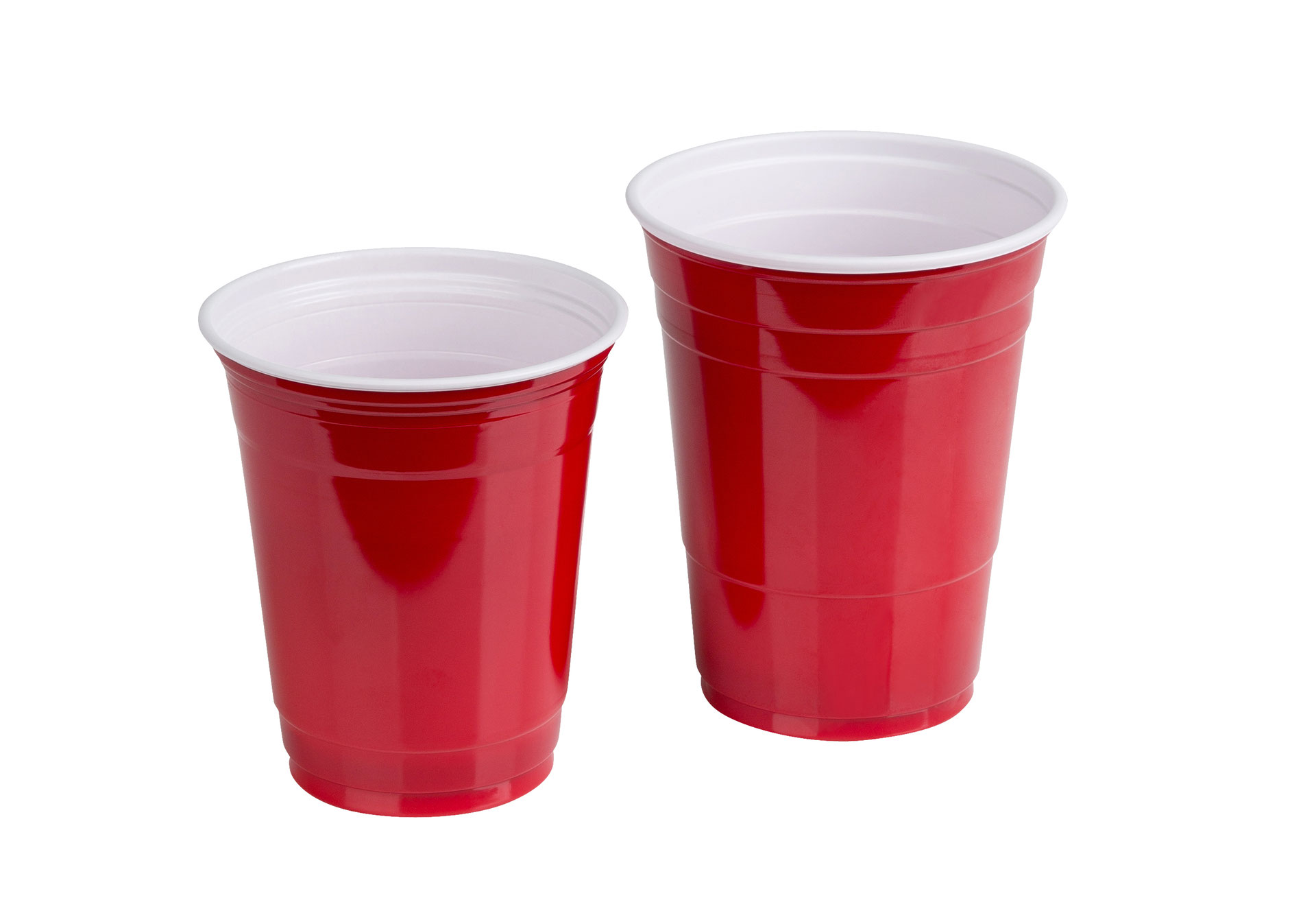beer pong becher red solo cups kaufen mybeerpong. Black Bedroom Furniture Sets. Home Design Ideas