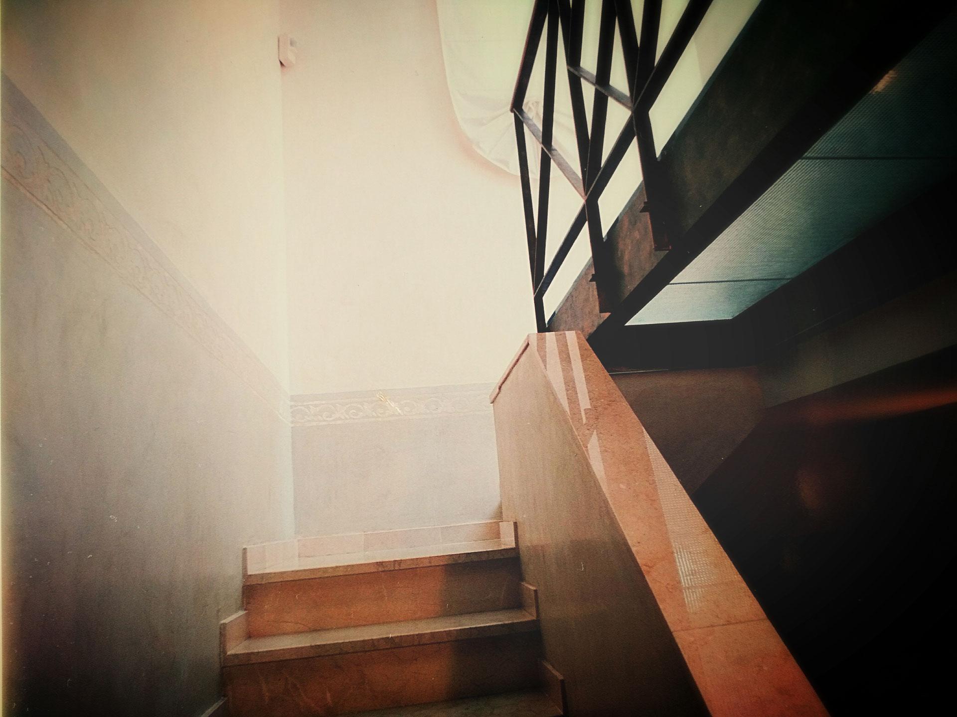 Pintar piso en gracia presupuesto pintar piso pintores for Presupuesto pintar piso