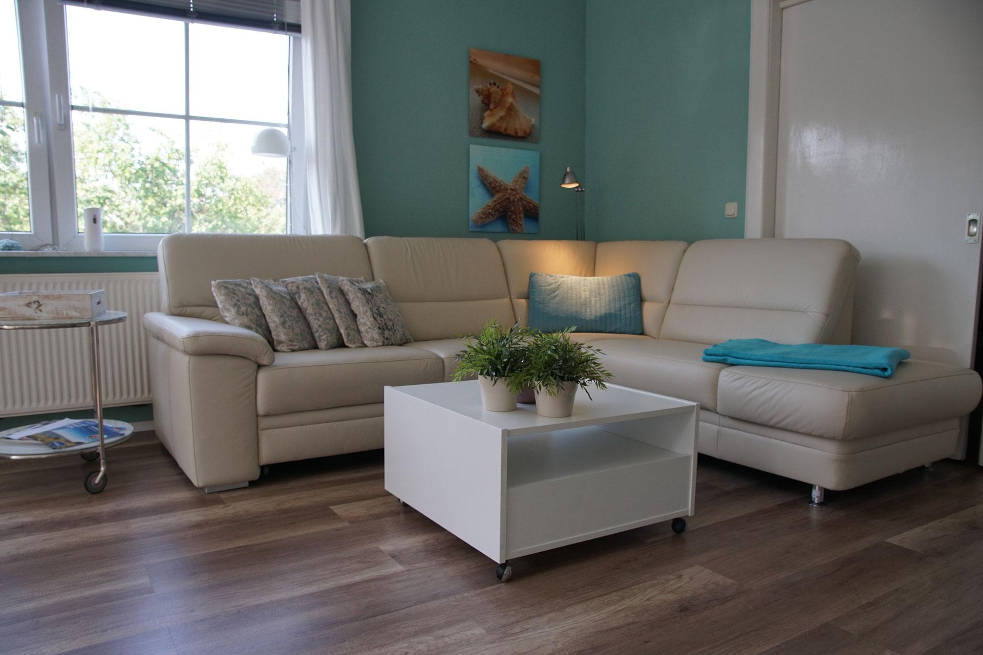 bilder der fewo und eckernf rde die sch nsten ferienwohnungen f r ihren ostseeurlaub in. Black Bedroom Furniture Sets. Home Design Ideas