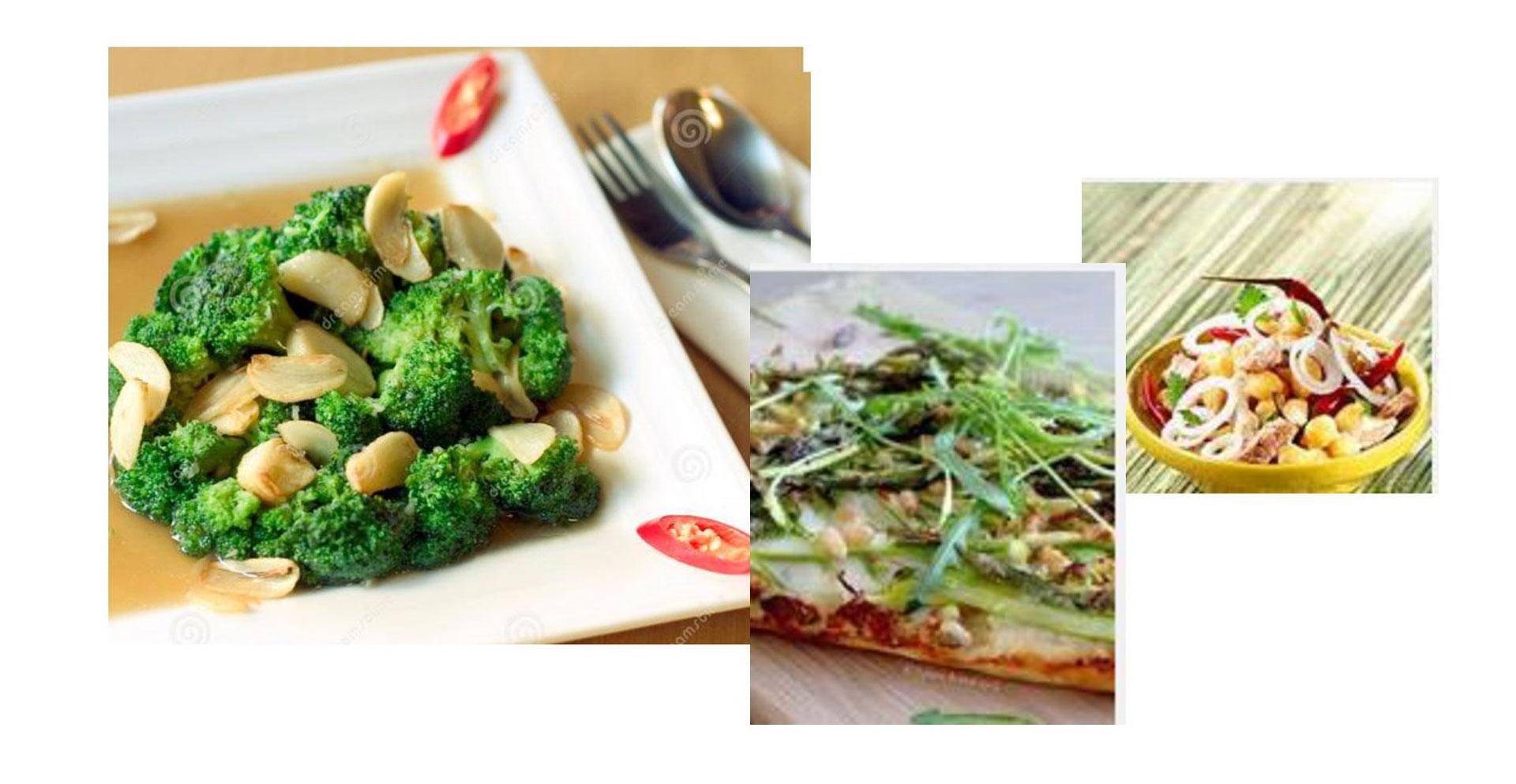 Les ateliers de cuisine saine et locale noyal accueil Cuisine a 10000 euros