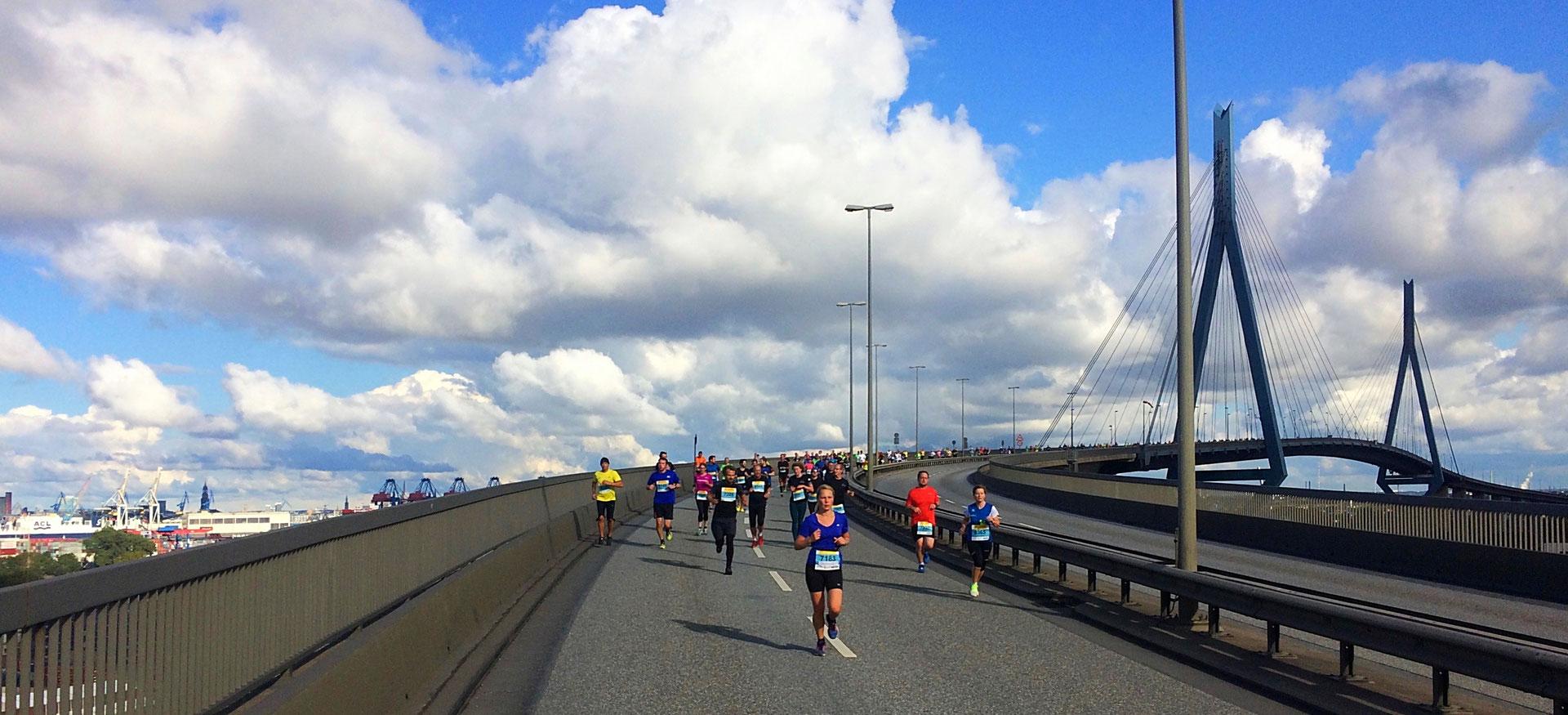 swb marathon ergebnisse