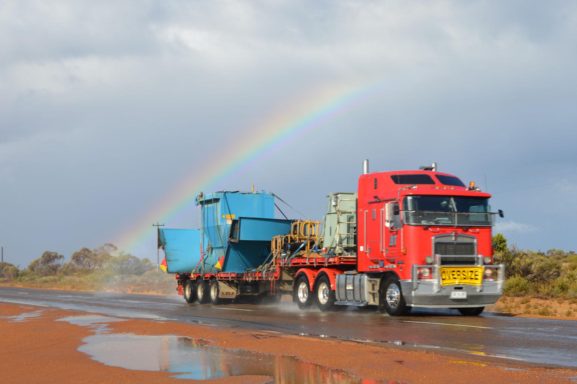 25  Mai: von Perth nach Kalgoorlie - guinnessb4s Webseite!